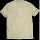 II Women's T-Shirt (Sand)