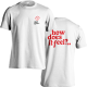 How Does It Feel T-Shirt